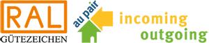 Logo Mitgliedschaft Gütegemeinschaft-Aupair